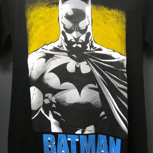 garagecollections_batman