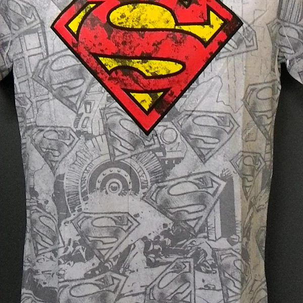 supermanlogowhite