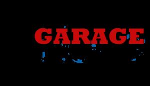 TshirtsGarage